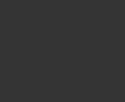 アメリカで話題のトップトレーサー・レンジが奈良県初上陸!ゴルフ場がエンターテイメントに!?